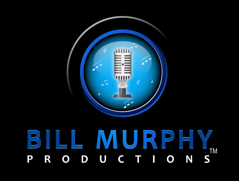 Bill Murphy Productions